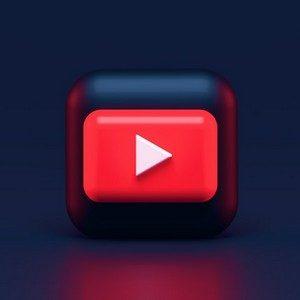 Group logo of הפקות וידאו